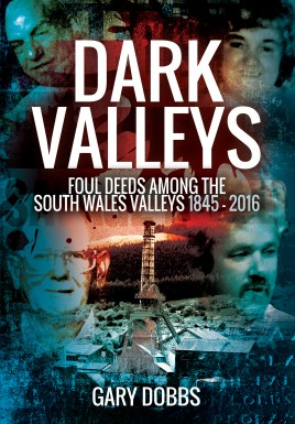Dark Valleys