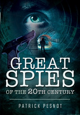 Great Spies of the 20th Century