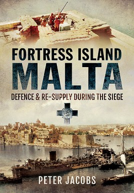 Fortress Islands Malta