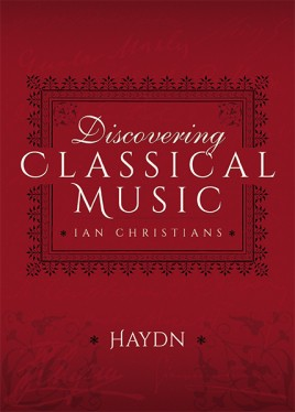 Discovering Classical Music: Haydn