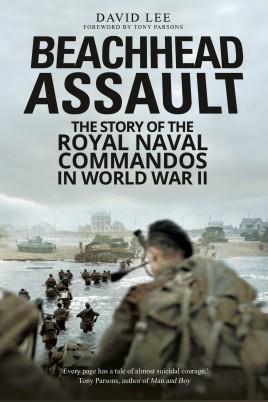 Beachhead Assault