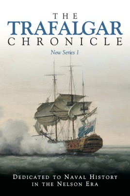 The Trafalgar Chronicle
