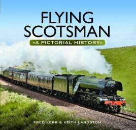 Flying Scotsman
