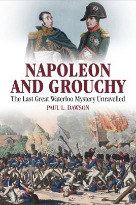Napoleon and Grouchy