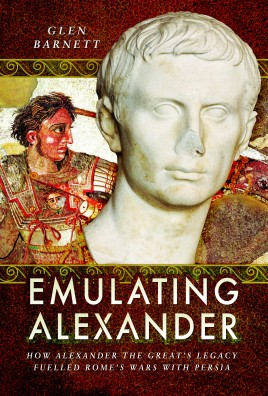 Emulating Alexander