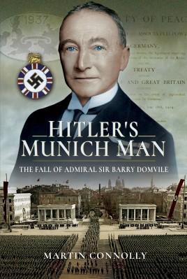 Hitler's Munich Man