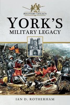 York's Military Legacy