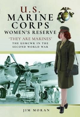 US Marine Corps Women's Reserve