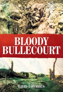 Bloody Bullecourt