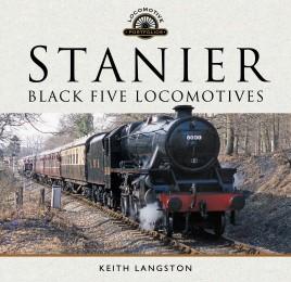 Stanier