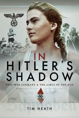 In Hitler's Shadow