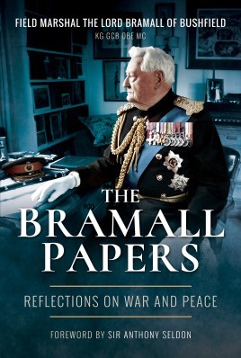 The Bramall Papers