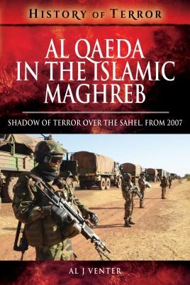 Al Qaeda in the Islamic Maghreb