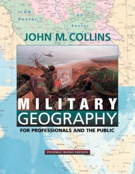 Military Geography