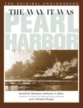 The Way It Was - Pearl Harbor