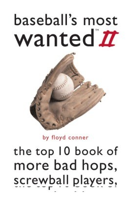 Baseball's Most Wanted™ Ii