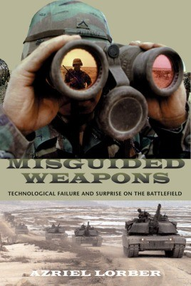 Misguided Weapons