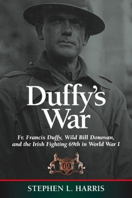 Duffy's War