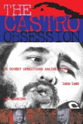 The Castro Obsession
