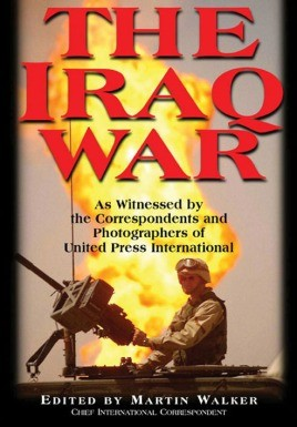 The Iraq War
