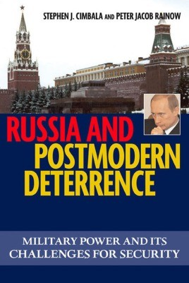 Russia And Postmodern Deterrence