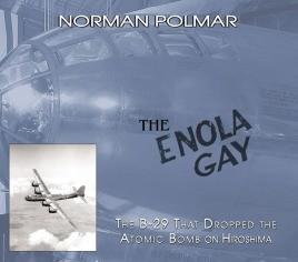 The Enola Gay