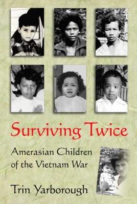 Surviving Twice