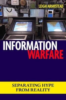 Information Warfare