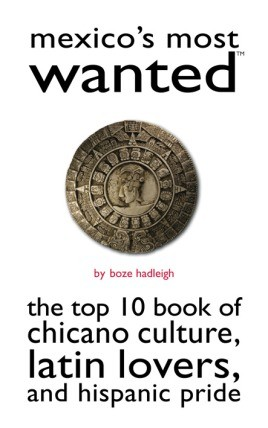 Mexico's Most Wanted™