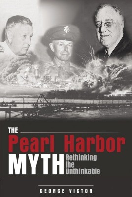The Pearl Harbor Myth