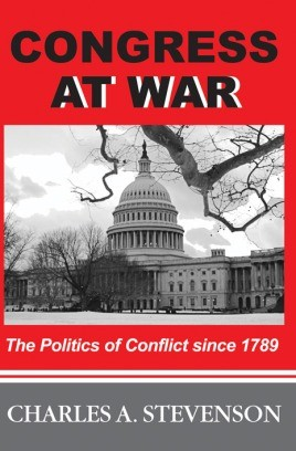 Congress At War