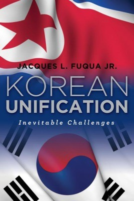 Korean Unification