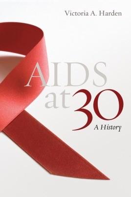 Aids At 30