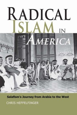 Radical Islam In America