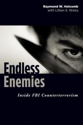 Endless Enemies