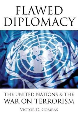 Flawed Diplomacy
