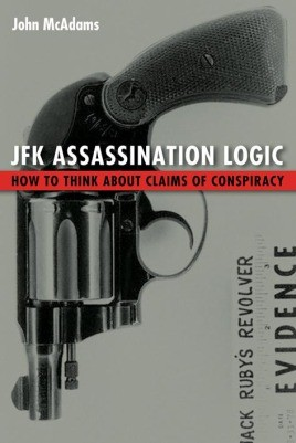 JFK Assassination Logic
