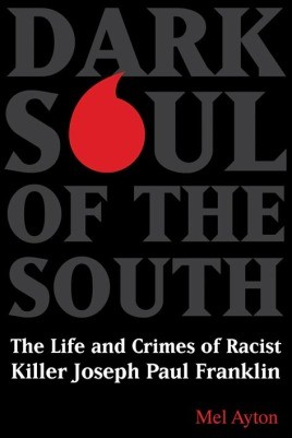 Dark Soul Of The South