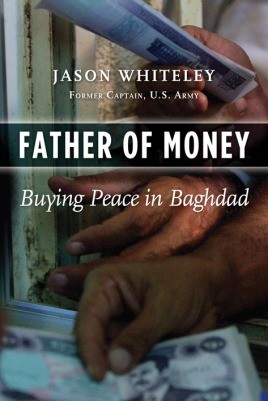 Father Of Money