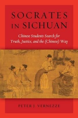 Socrates In Sichuan
