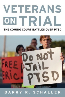 Veterans On Trial