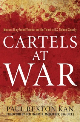Cartels at War