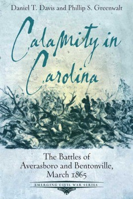 Calamity in Carolina
