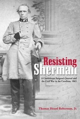 Resisting Sherman