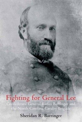 Fighting For General Lee