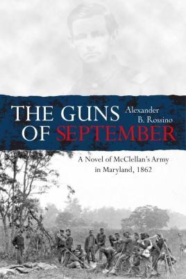 The Guns of September