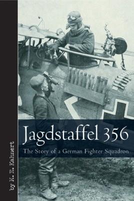 Jagdstaffel 356