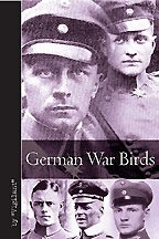 German War Birds
