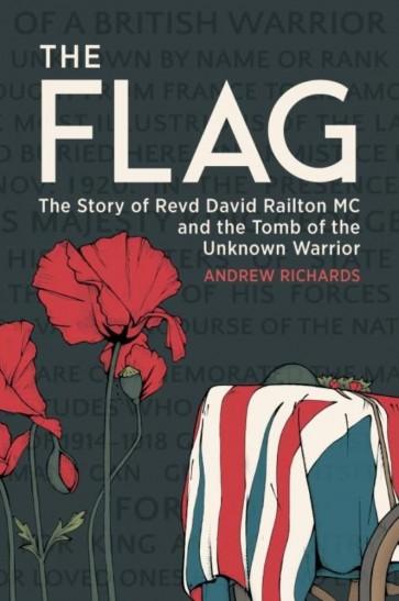 The Flag