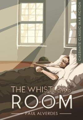 The Whistlers' Room